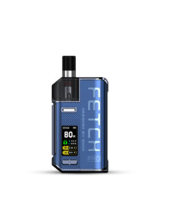 SMOK FETCH PRO POD MOD KIT 80W