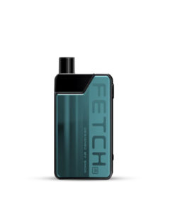 SMOK FETCH MINI 40W KIT 1200mAh