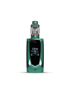 IJOY AVENGER 270 KIT - 234W MOD WITH VOICE CONTROL