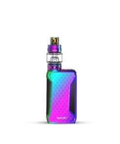 SMOK H-PRIV 2 225W TC KIT