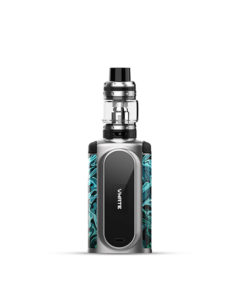 VOOPOO VMATE STARTER KIT 200W