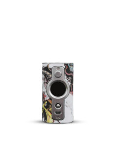 VSTICKING VK530 BOX MOD 200W