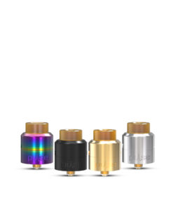 VANDY VAPE PULSE 24 BF RDA VAPE TANK 24MM