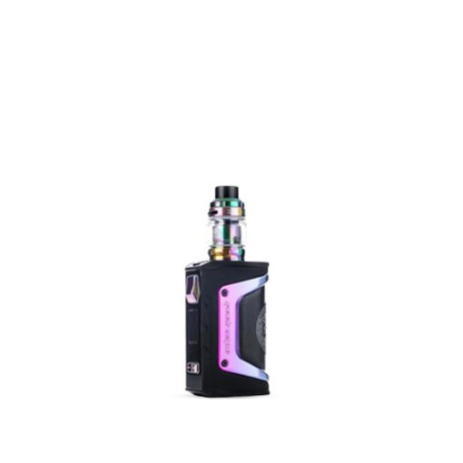 GEEKVAPE AEGIS LEGEND VAPE KIT 200W