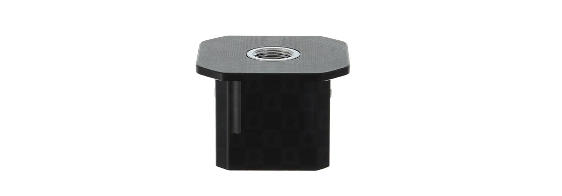 510 ADAPTER FOR SMOK RPM40
