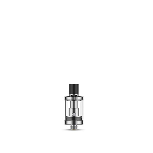 VAPORESSO DRIZZLE TANK 1.8ML - INCLUDES COIL