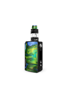 VOOPOO DRAG 2 VAPE KIT 177W