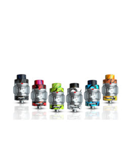 FREEMAX FIRELUKE 2 SUB OHM TANK 2ML/5ML