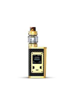 SMOK MAJESTY LUXE EDITION KIT 225W