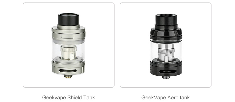 GEEKVAPE SUPERMESH X2 KA1 COIL 0.3 OHM – PACK OF 5