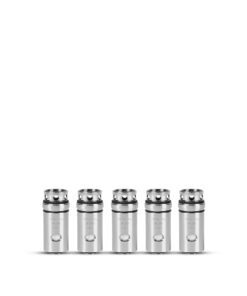 VAPORESSO GUARDIAN CCELL COIL 0.6HM – PACK OF 5
