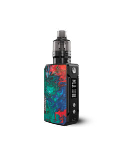 VOOPOO DRAG MINI REFRESH EDITION KIT 117W - 4400mAh