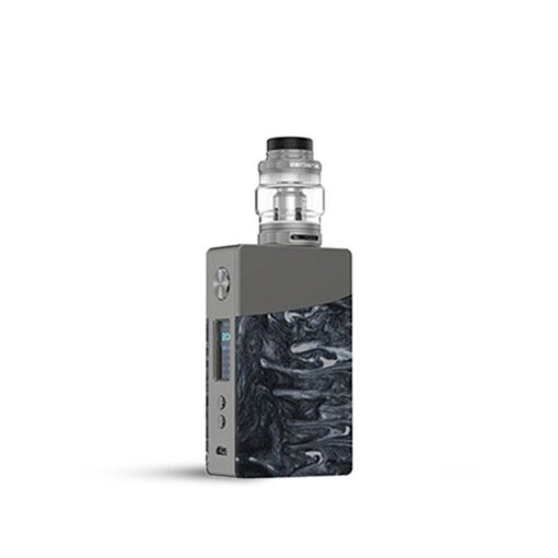 GEEKVAPE NOVA VAPE KIT 200W WITH CERBERUS TANK