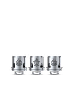 SMOK V8 X-BABY M2 COIL 0.25 OHM - PACK OF 3