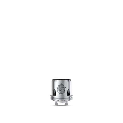 SMOK V8 X-BABY X4 COIL 0.13 OHM - PACK OF 3