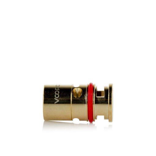 VOOPOO PNP-RBA COIL 0.6 OHM - PACK OF 1