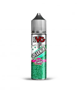 SPEARMINT SELECT E-LIQUID BY IVG 50ML