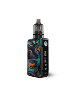 VOOPOO DRAG 2 REFRESH EDITION KIT 117W
